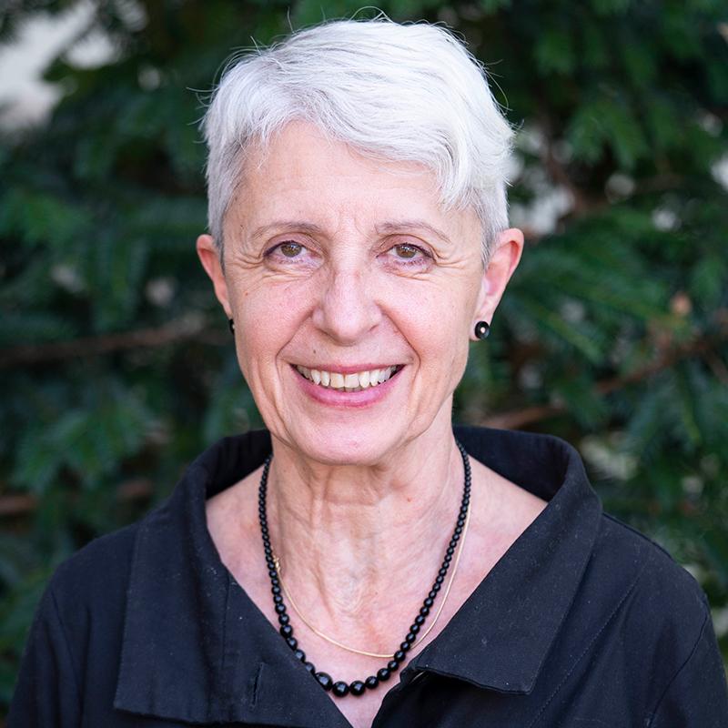 Birgit Keppler
