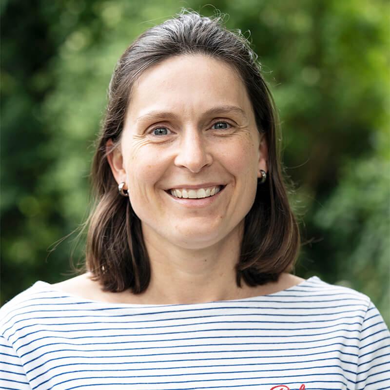 Saskia Heuser