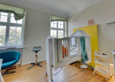 KiHo_Kinderzimmer