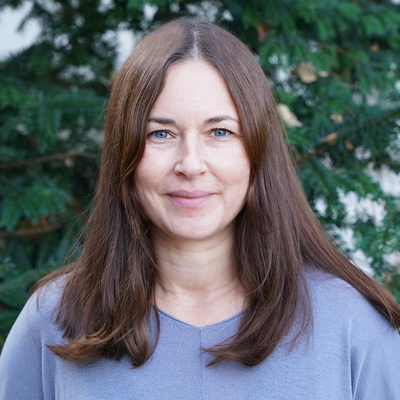 Tasja Kraus