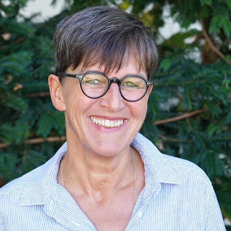 Judith Bader-Reissing