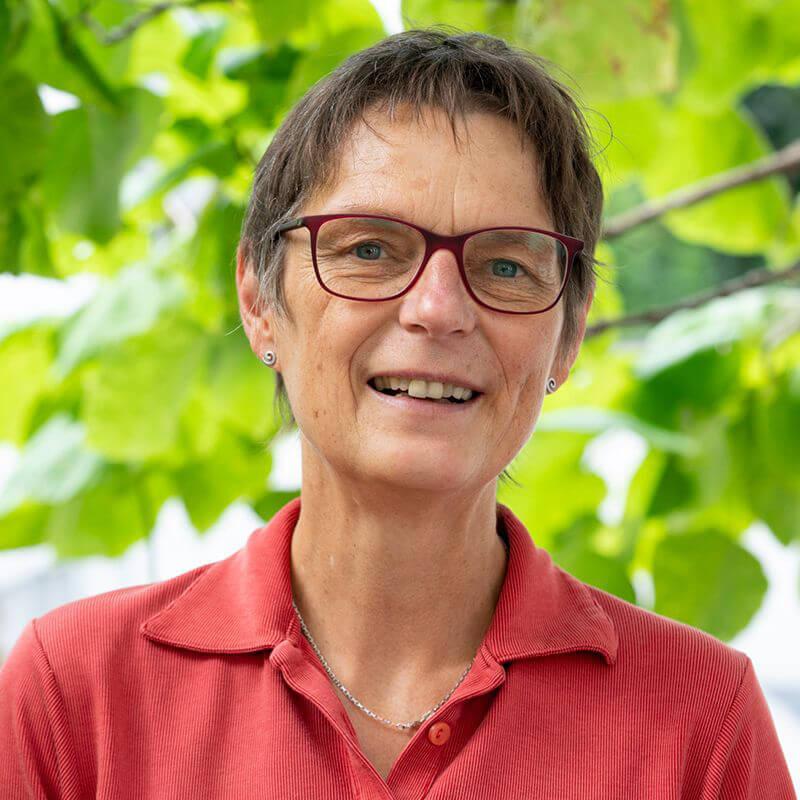 Barbara Jancevskis