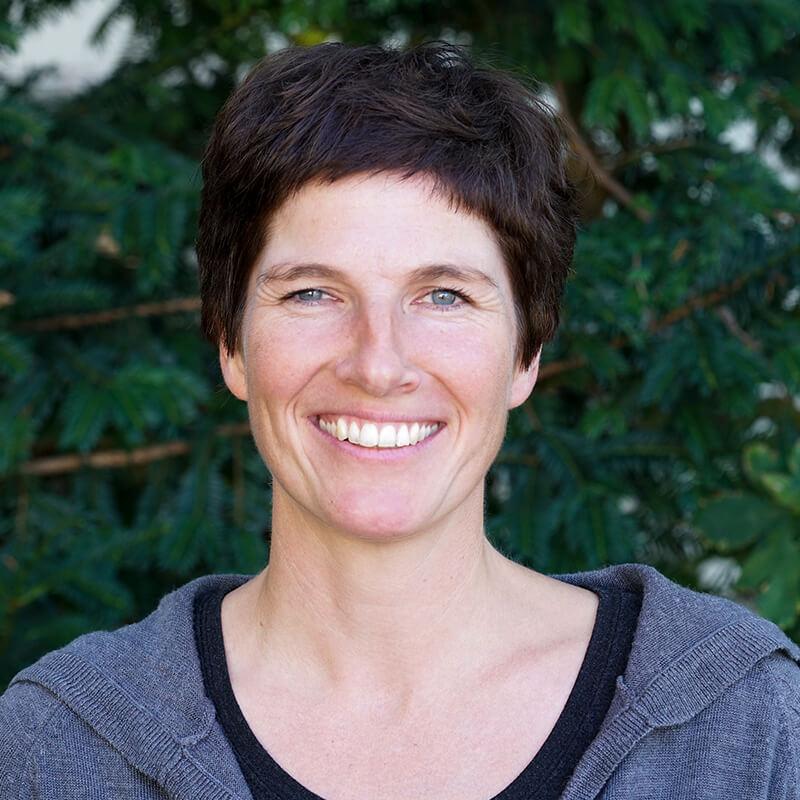 Monika Schweizer