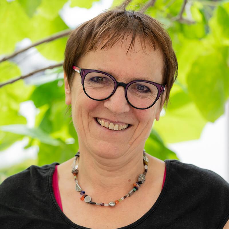 Dorothea Reyer-Simpfendörfer