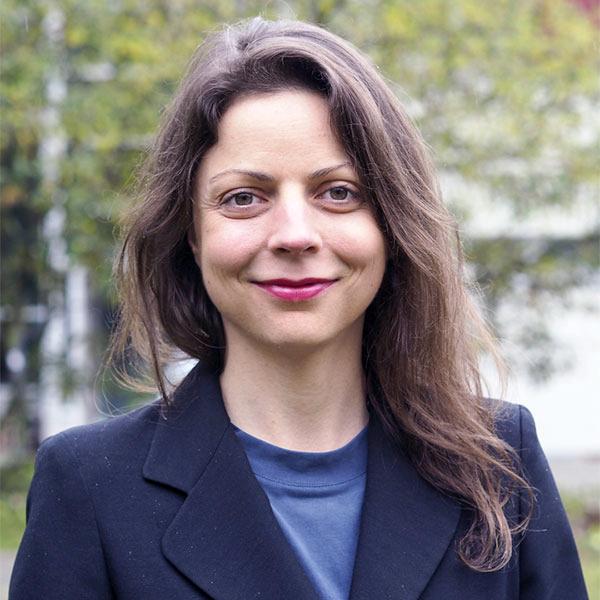 Anna Lammer