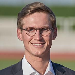 Fabian Schulz