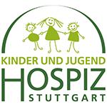 Kinderhospiz Stuttgart