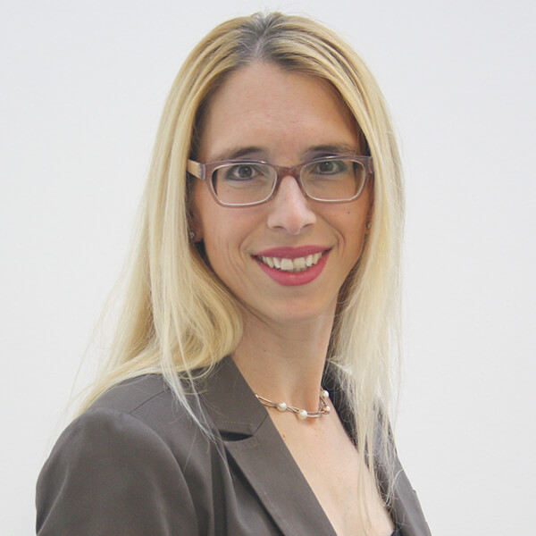 Sonja Schürle