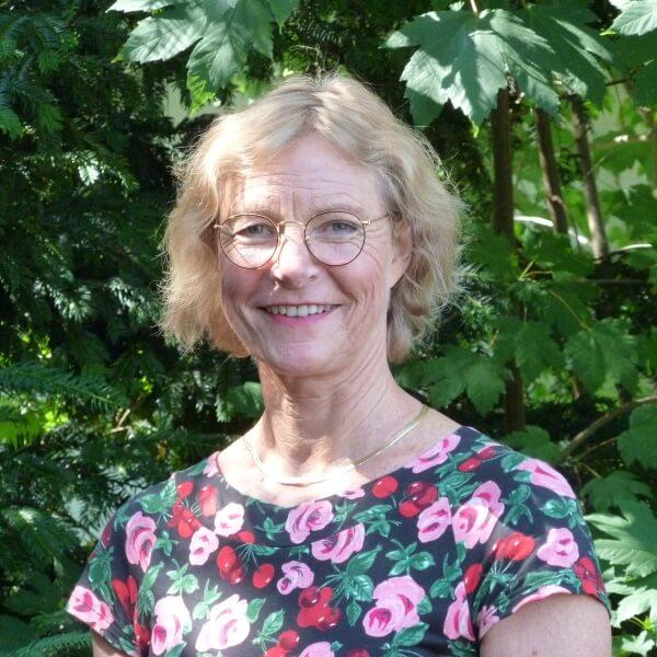 Cosima Nordmeyer