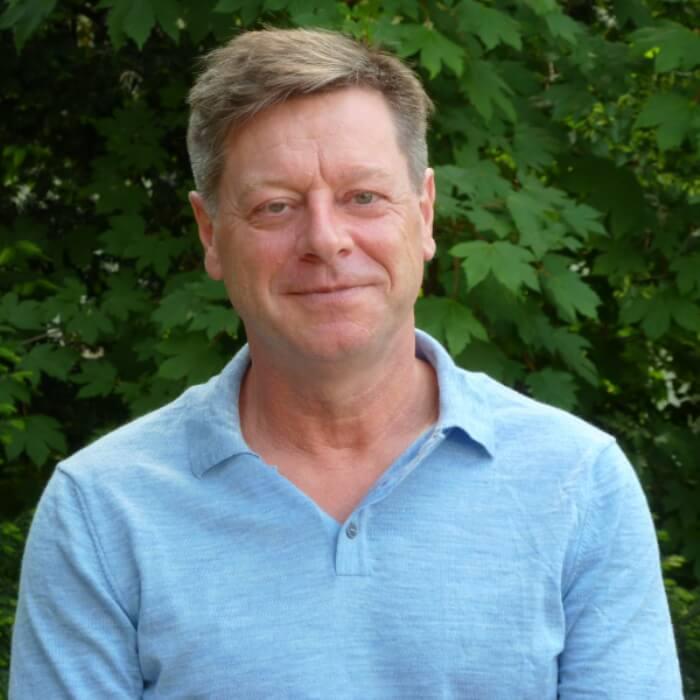 Günter Sänger