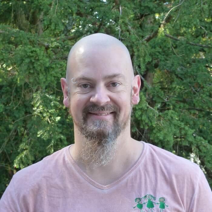 Jörg-Martin Braun