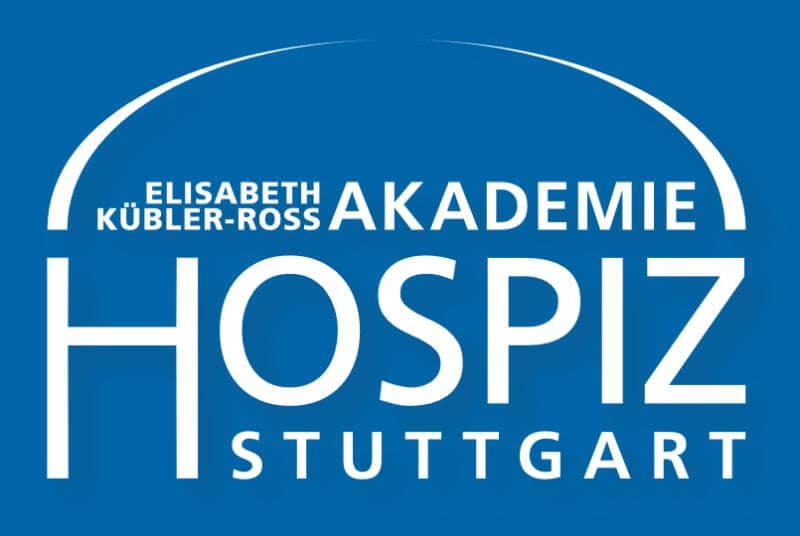 15 Jahre Elisabeth-Kübler-Ross-Akademie®