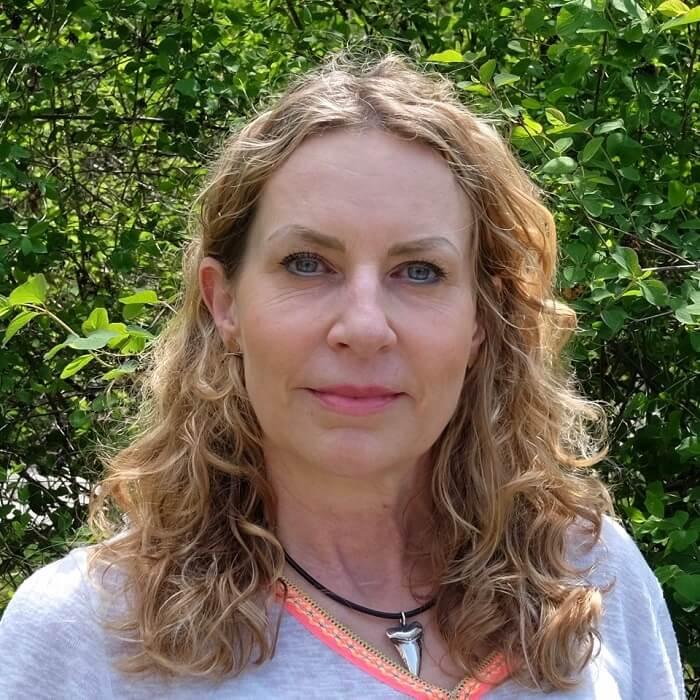 Anita Schuck