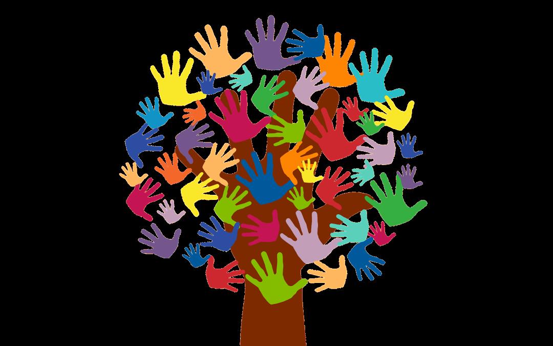 Informationsabend am 14.10.21 um 18 Uhr zur ehrenamtlichen Arbeit im Kinder- und Jugendhospiz